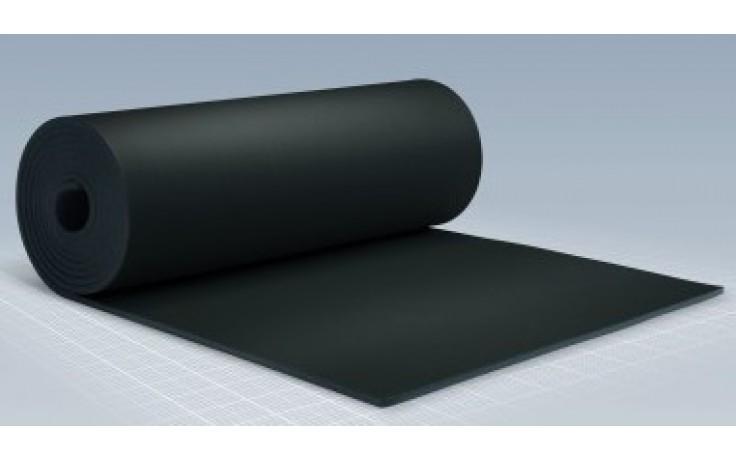 Armaflex AC izolace plošná