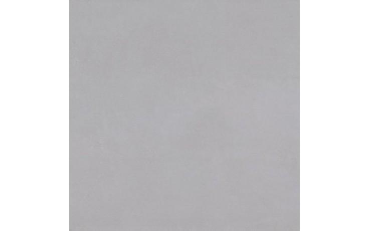 MARAZZI CONCRETA dlažba 32,5x32,5cm lava