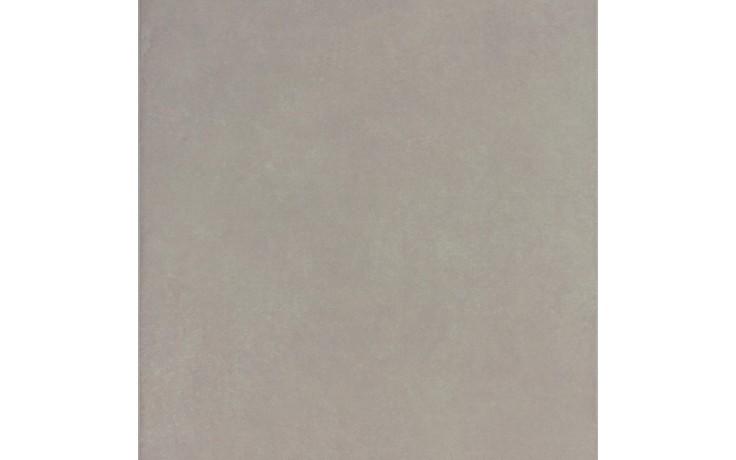 RAKO CLAY dlažba 60x60cm béžovo-šedá DAR63640