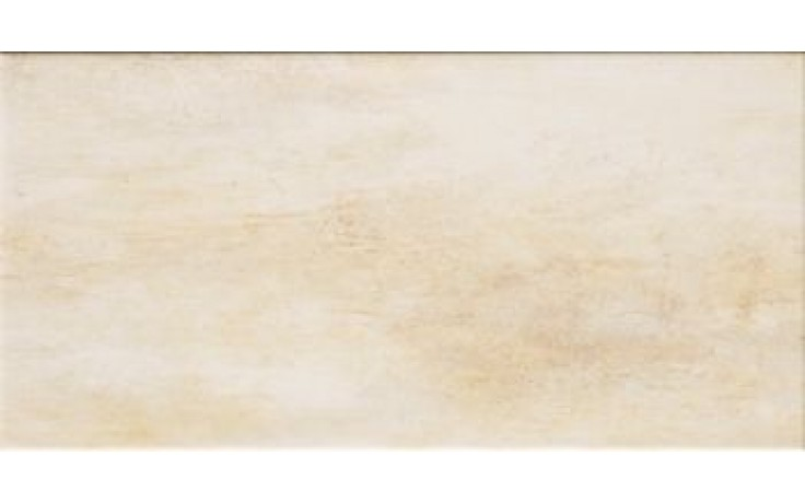 IMOLA ATLANTIS 36B obklad 30x60cm beige