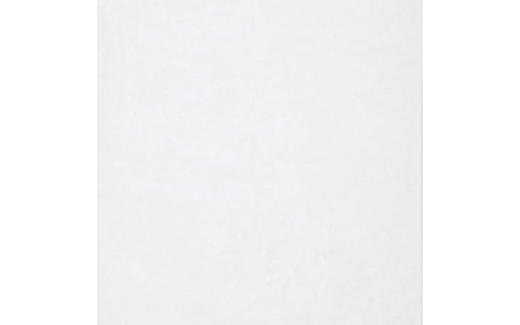 RAKO CLAY dlažba 60x60cm bílá DAR63638