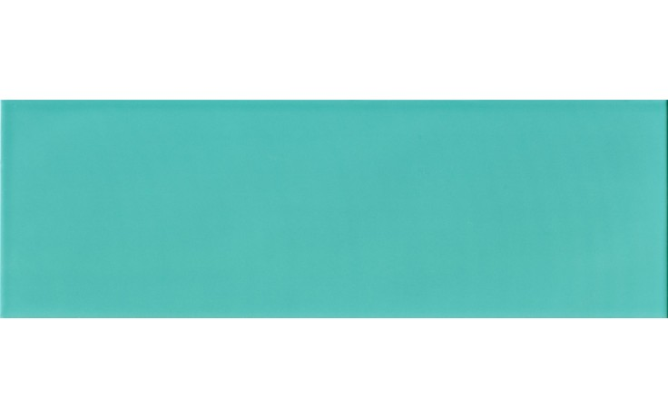 IMOLA ANTIGUA V obklad 20x60cm green