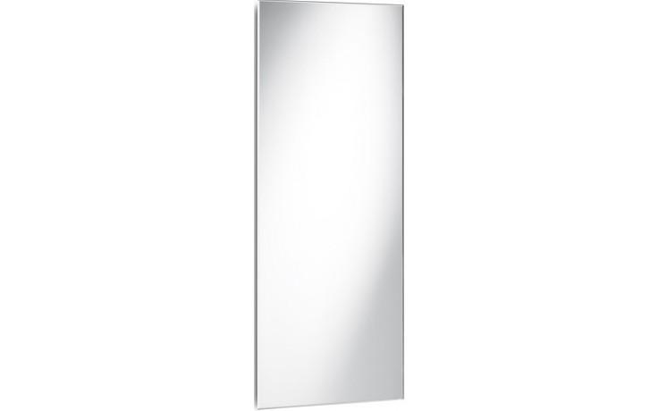 Nábytek zrcadlo Roca Luna 35x90 cm