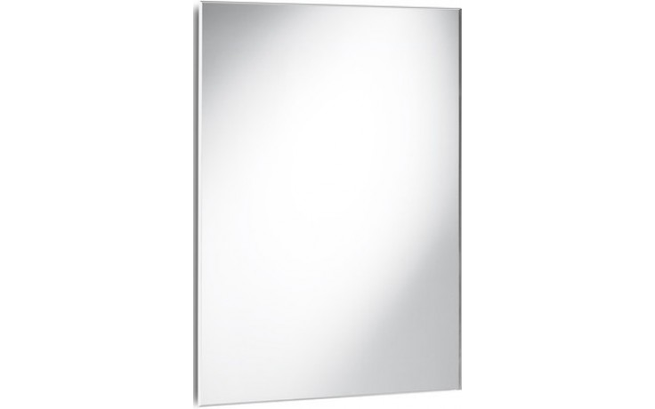 ROCA LUNA zrcadlo 650x28X900mm 7812183000