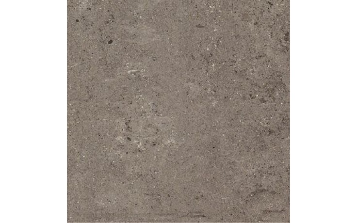 IMOLA MICRON 60DGL dlažba 60x60cm, dark grey