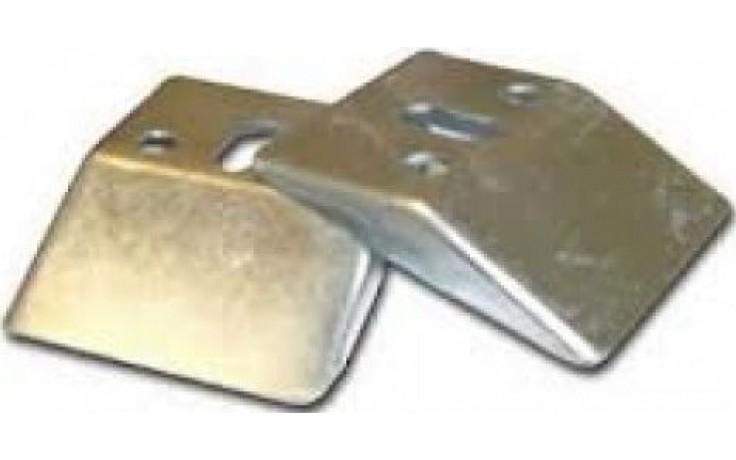 Příslušenství k umývátkům Ideal Standard - Eurovit upevňovací element