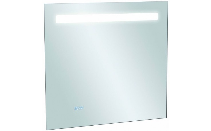 KOHLER zrcadlo 70x30x650mm s LED osvětlením, neutral EB1159-NF