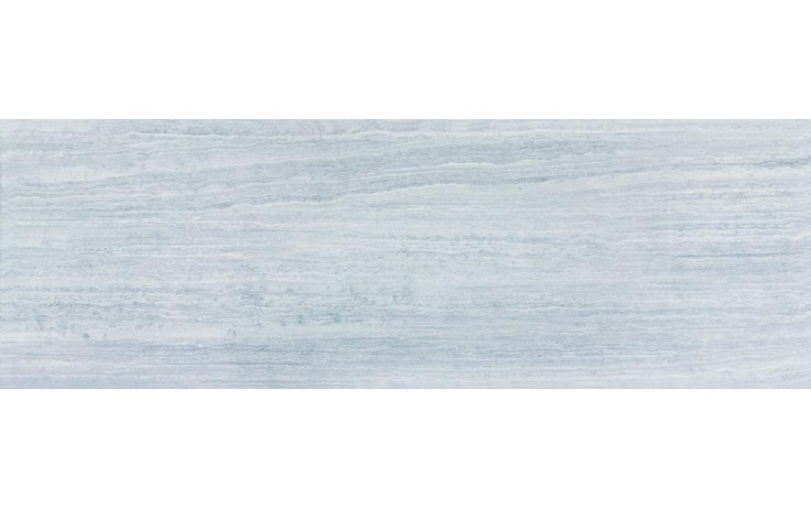 Obklad Rako Senso 20x60 cm modrá