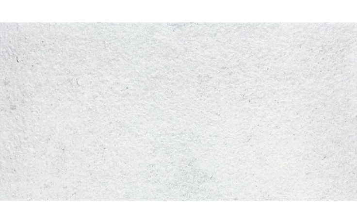 Dlažba Rako Cemento protiskluz R11/C 30x60 cm světle šedá