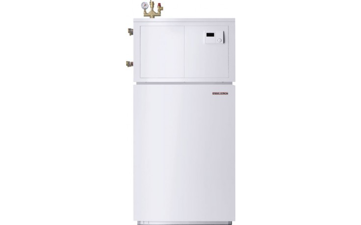 STIEBEL ELTRON WPL 23 E tepelné čerpadlo 15,73kW vzduch-voda