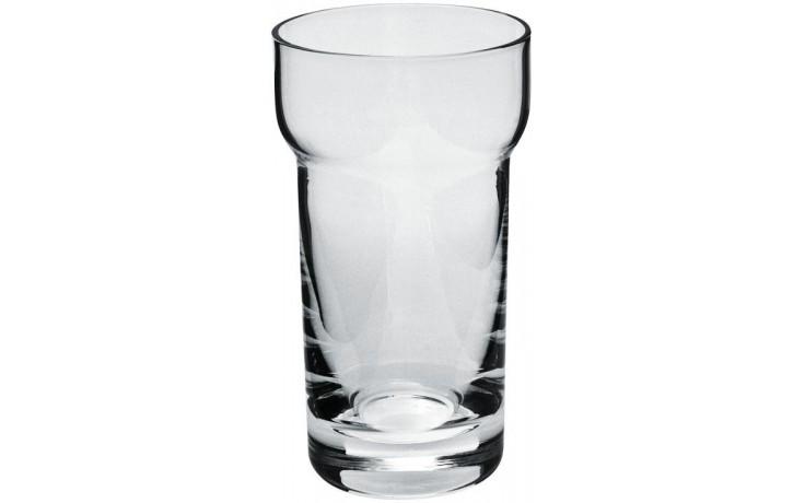 CONCEPT 100 sklenička 53mm bez držáku, plast