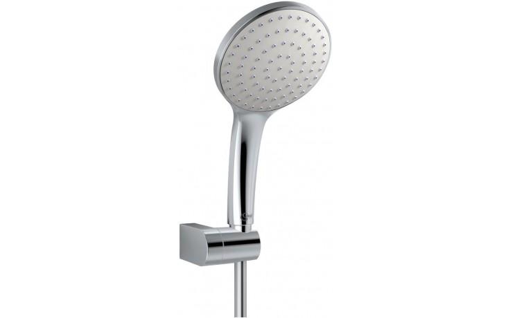 Sprcha sprchový set Ideal Standard Idealrain L1 s 1-funkční ruční sprchou prům.120 mm chrom