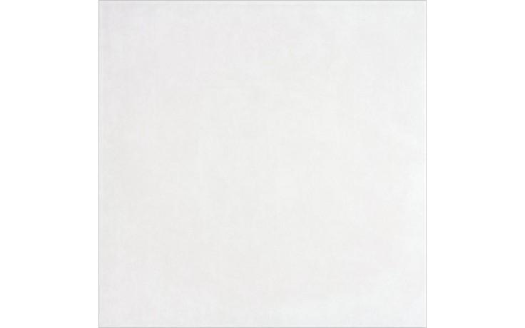 RAKO CONCEPT dlažba 45x45cm bílá DAA44599