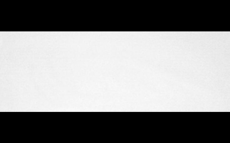 KERABEN ATELIER obklad 70x25cm, blanco KZAZA000