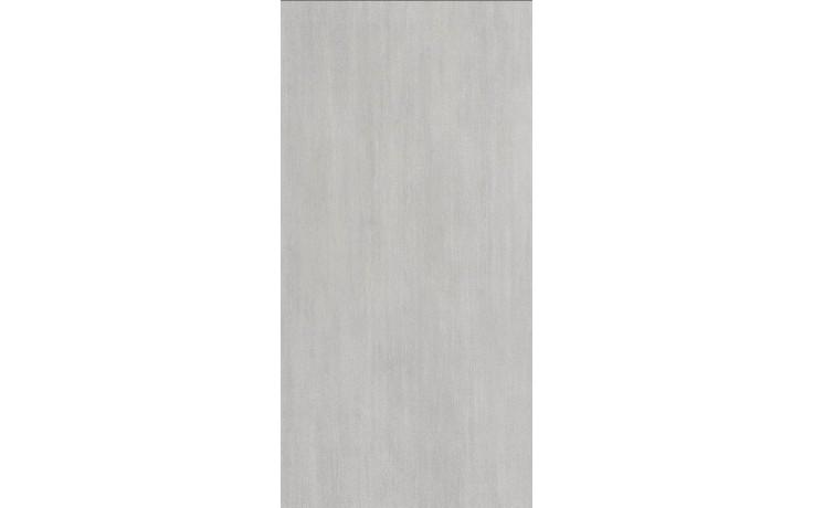 MARAZZI CULT dlažba 30x60cm, gray