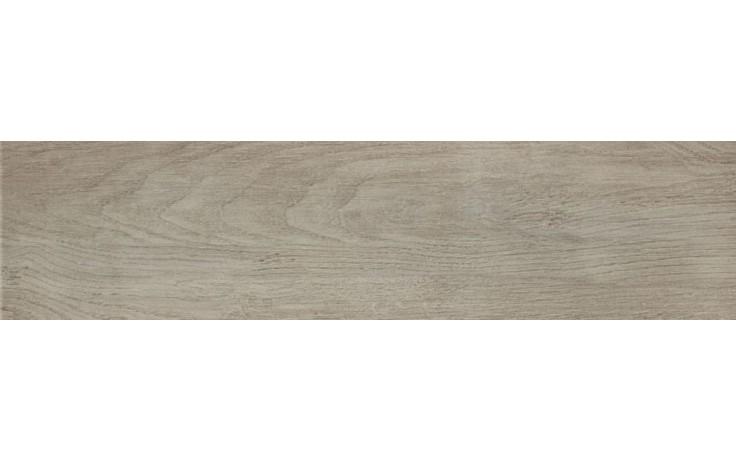 IMOLA NATURE 156B dlažba 15x60cm, beige