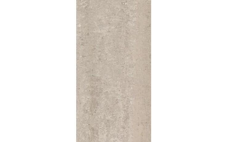 IMOLA MICRON 36G dlažba 30x60cm grey