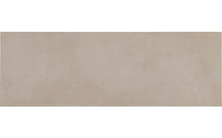 MARAZZI CONCRETA obklad 32,5x97,7cm creta
