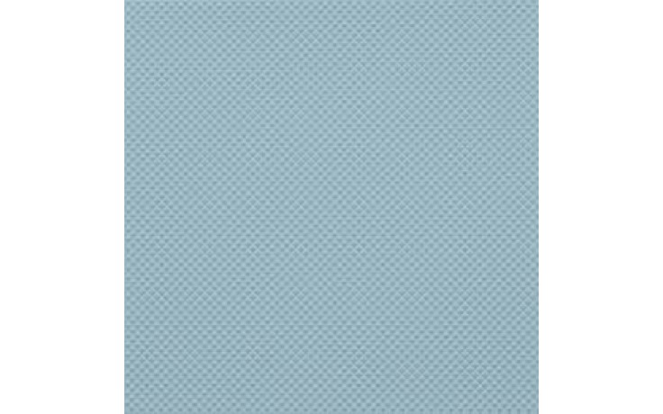 RAKO POOL dlažba 20x20cm světle modrá GRS1K703
