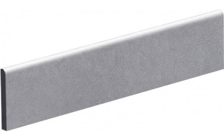 IMOLA MICRON 2.0 sokl 9,5x60cm, grey, M2.0 BT 60G