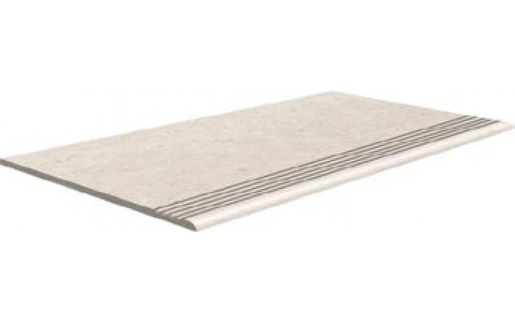 IMOLA MICRON S60WL schodovka 30x60cm white