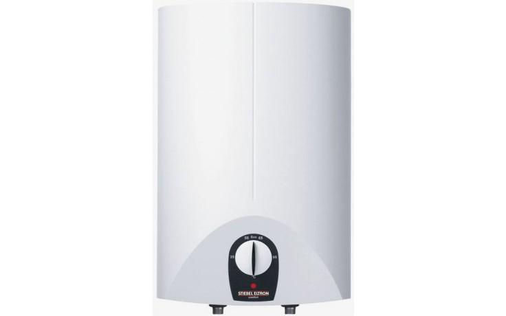 Ohřívač elektrický zásobníkový Stiebel Eltron SN 15 SLi 2 kW,15l,230V bílá