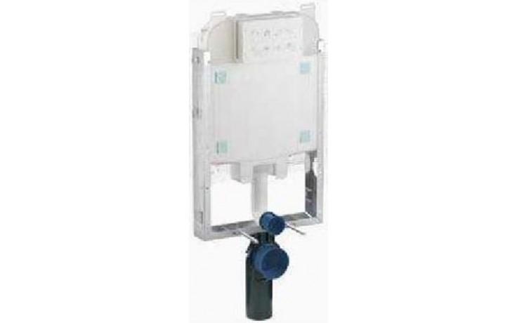 Předstěnové systémy modul pro WC Ideal Standard OLI 74