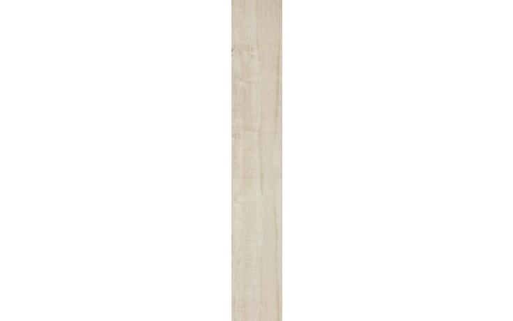 MARAZZI TREVERKHOME dlažba 20x120cm acero