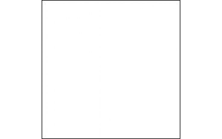 VILLEROY & BOCH PRO ARCHITECTURA dlažba 10x10cm, white
