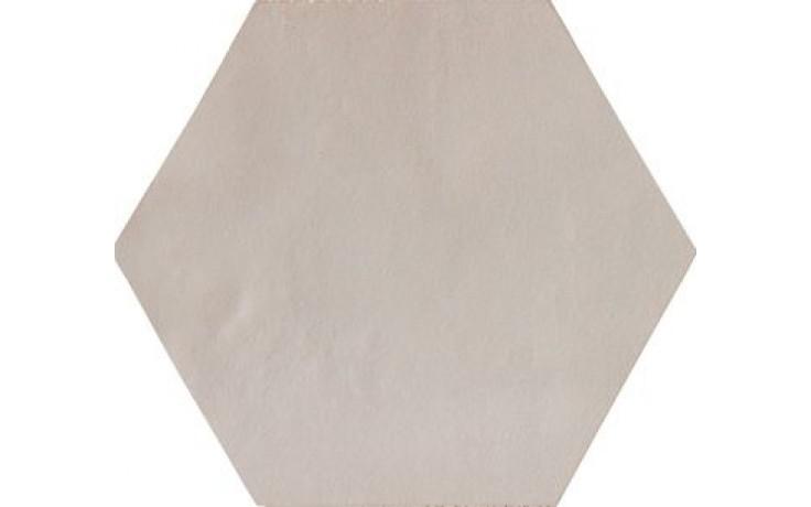 IMOLA LE TERRE 6 A dlažba 26x30cm almond