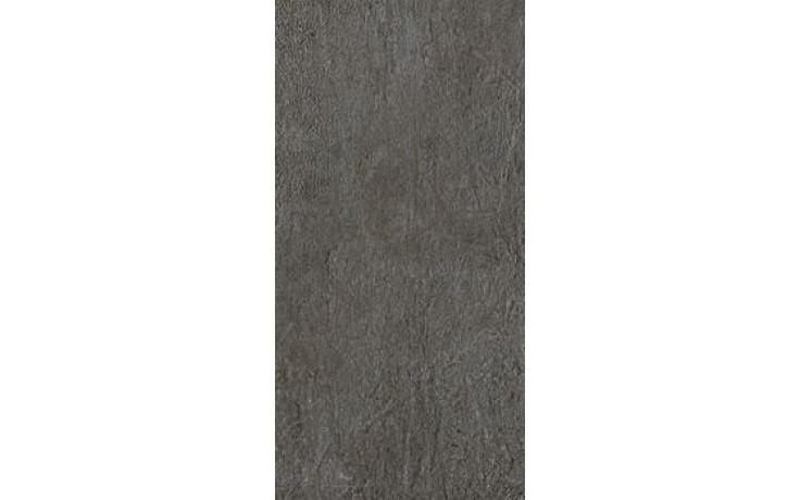 IMOLA CREATIVE CONCRETE dlažba 30x60cm  dark grey, CREACON 36DG