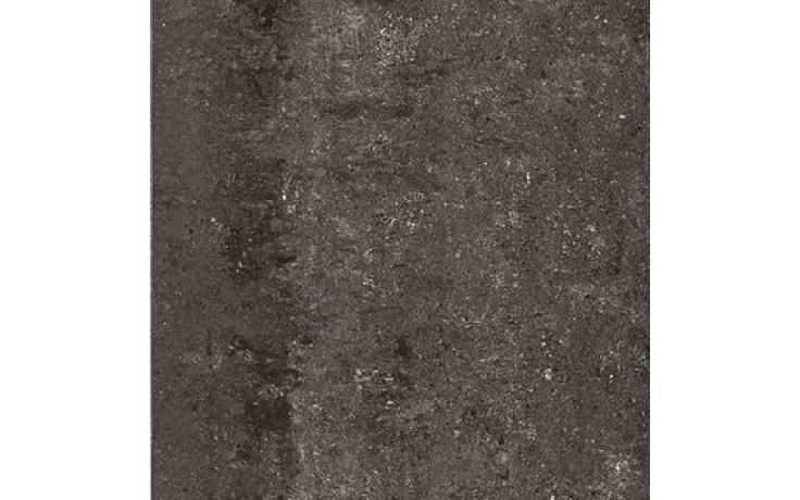 IMOLA MICRON 30NL dlažba 30x30cm black