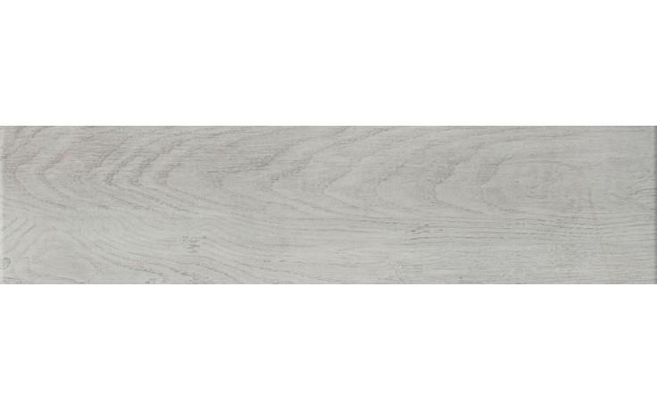 IMOLA NATURE 156W dlažba 15x60cm, white