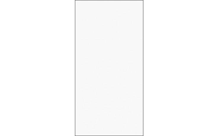 RAKO SYSTEM obklad 30x60cm, bílá