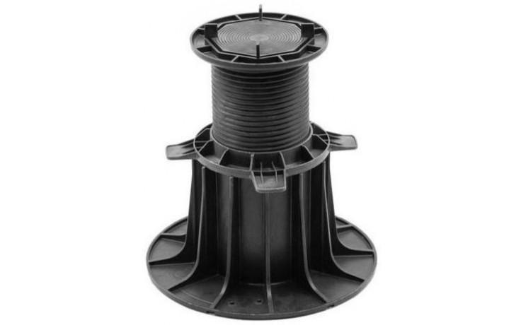 ALLIQ PEDALL teleskopický terč 140-230mm, pod dlažbu, PP