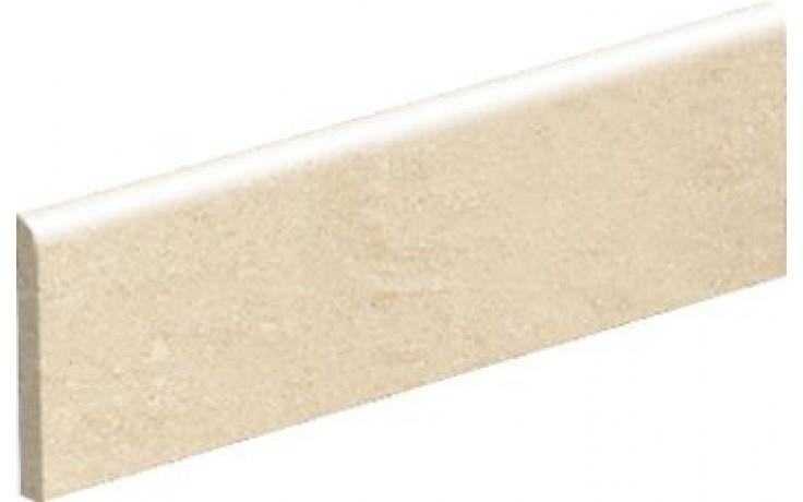 IMOLA MICRON B30BG sokl 9,5x30cm, sand