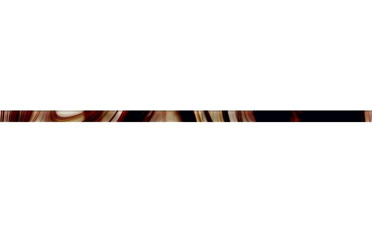IMOLA HALL listela 3x60cm beige, L.LIQUA 3