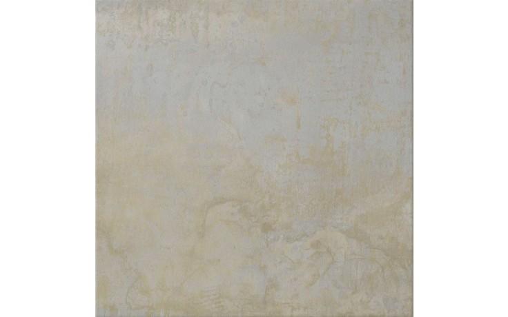 IMOLA ANTARES 50B dlažba 50x50cm beige