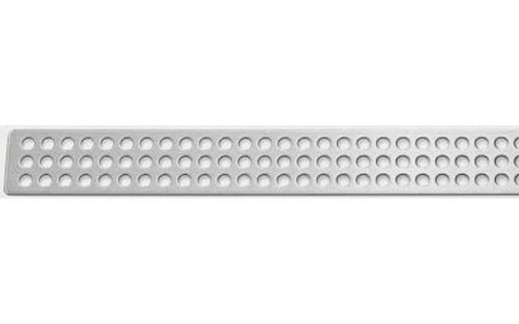UNIDRAIN CLASSIC 1600 rošt 1200mm, nerezová ocel