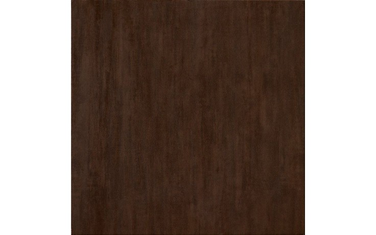 IMOLA KOSHI 30T dlažba 30x30cm brown