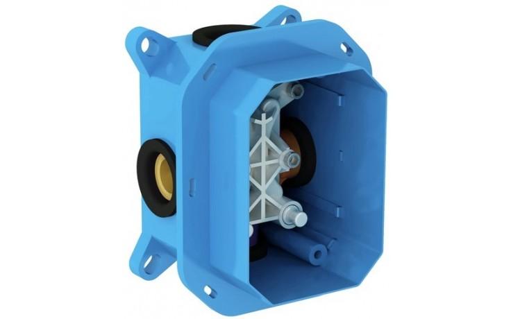 Baterie sprchová Ravak podomítková páková základní těleso R- box  RB 070.50 pro podomítkové baterie