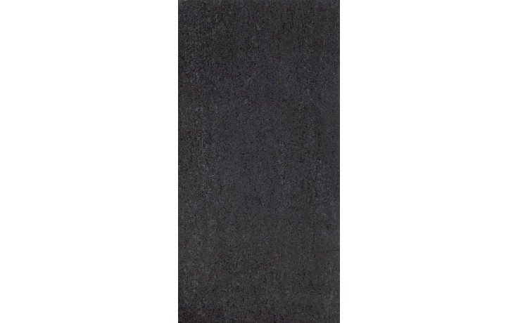 RAKO UNISTONE obklad 20x40cm, bílá