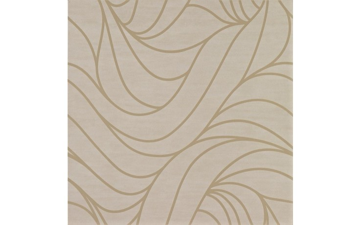 IMOLA KOSHI A1 dekor 60x60cm almond