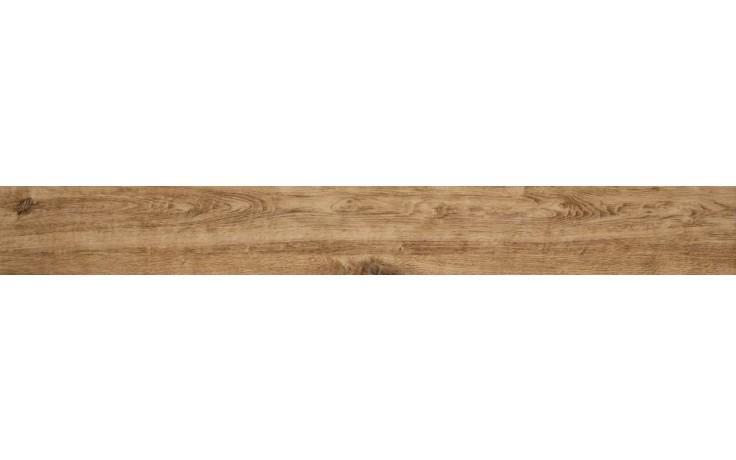 MARAZZI TREVERKHOME dlažba 15x120cm larice