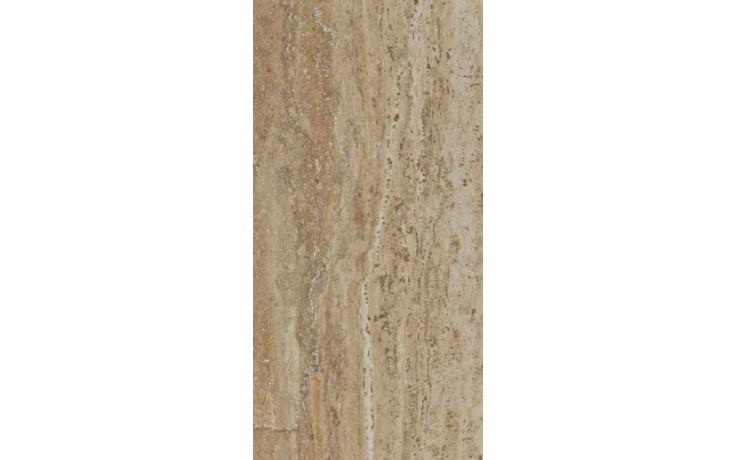 IMOLA SYRAKA 36BG LP dlažba 30x60cm beige grey