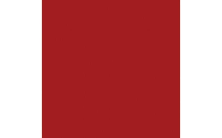 VILLEROY & BOCH PRO ARCHITECTURA dlažba 15x15cm, dark red
