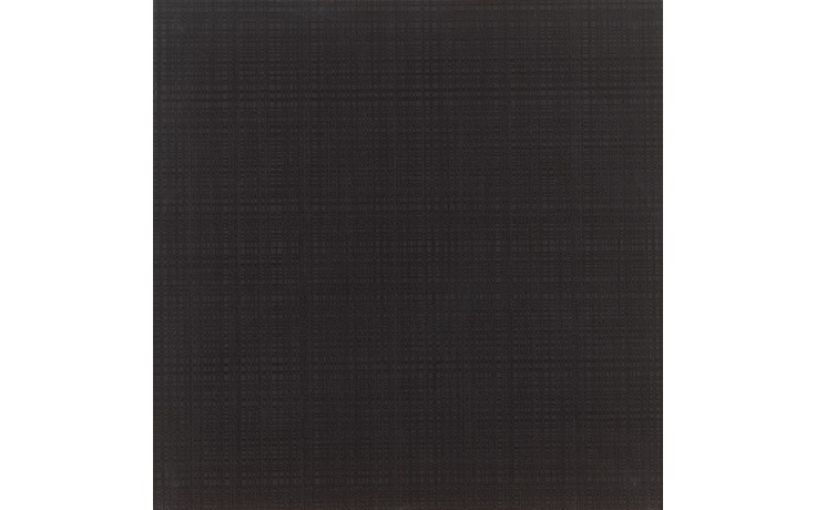 Dlažba - Essence black 33,3x33,3cm černá