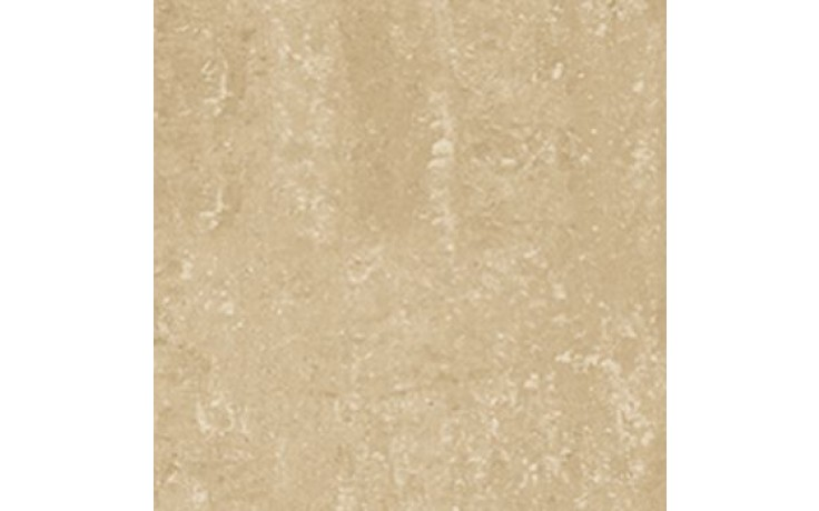 IMOLA MICRON 30BL dlažba 30x30cm beige