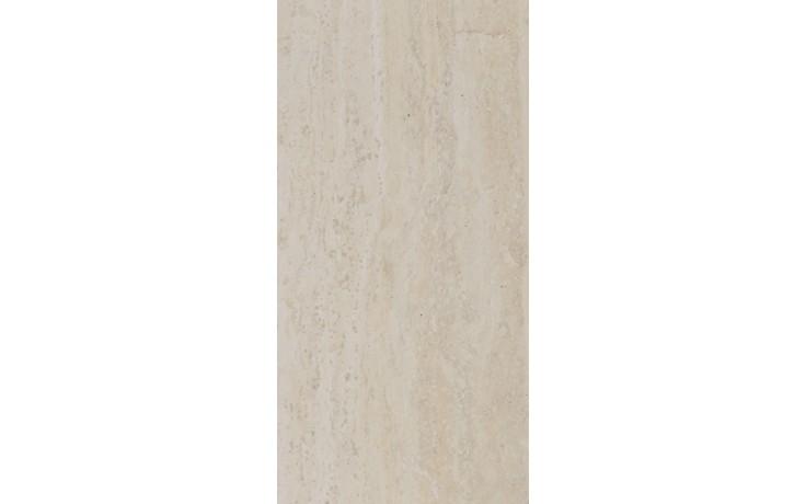 IMOLA SYRAKA 36W LP dlažba 30x60cm white
