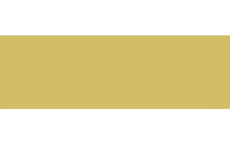 MARAZZI CONCRETA obklad 32,5x97,7cm verde